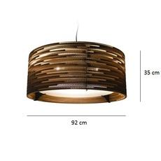 Drum 36 seth grizzle et jonathan junker graypants gp 1153 luminaire lighting design signed 32174 thumb