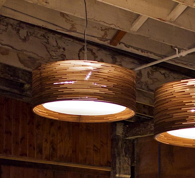 Drum seth grizzle jonatha junker graypants dark gp 151 luminaire lighting design signed 12838 product