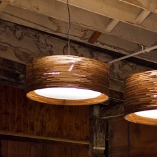 Drum seth grizzle jonatha junker graypants dark gp 151 luminaire lighting design signed 12838 thumb