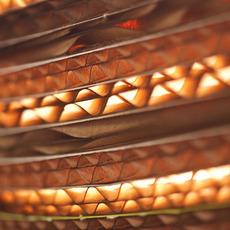 Drum seth grizzle jonatha junker graypants dark gp 152 luminaire lighting design signed 12852 thumb