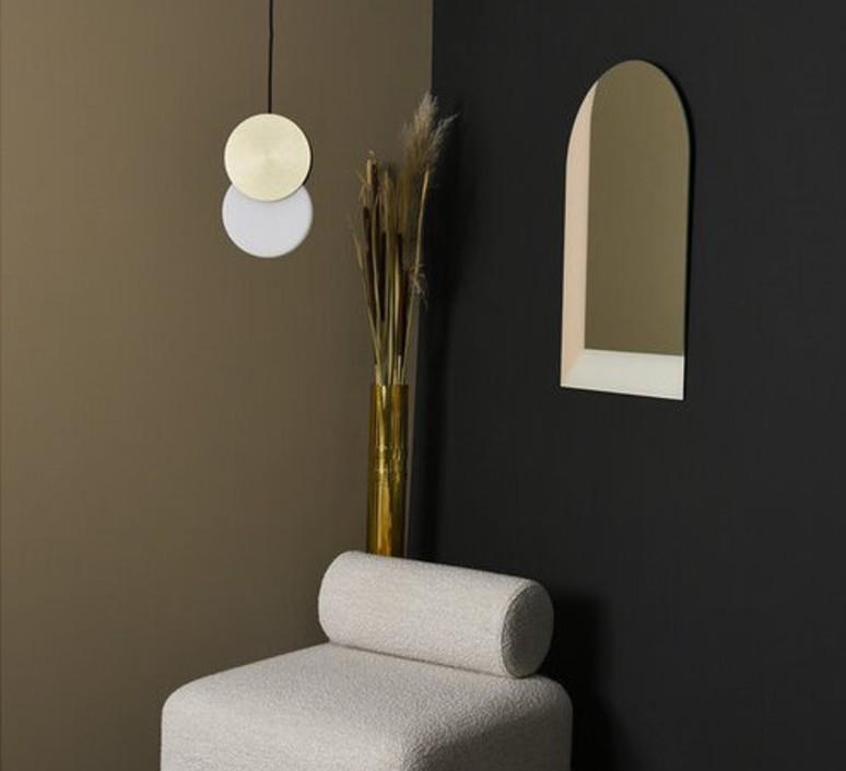 Duo jordi lopez suspension pendant light  eno studio jl01sb004000  design signed nedgis 83841 product