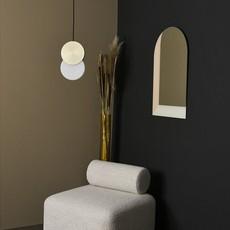 Duo jordi lopez suspension pendant light  eno studio jl01sb004000  design signed nedgis 83841 thumb