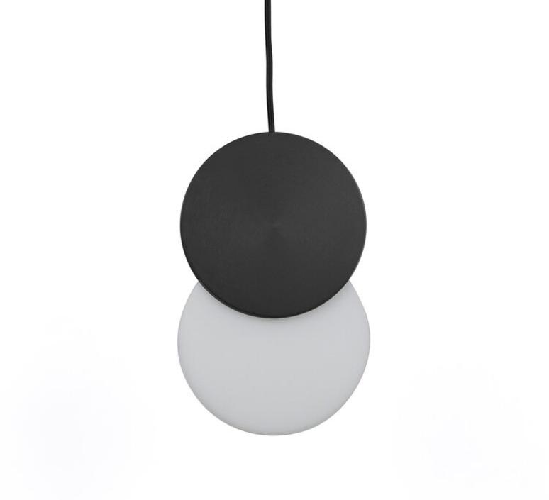 Duo jordi lopez suspension pendant light  eno studio jl01sb004001  design signed nedgis 83846 product