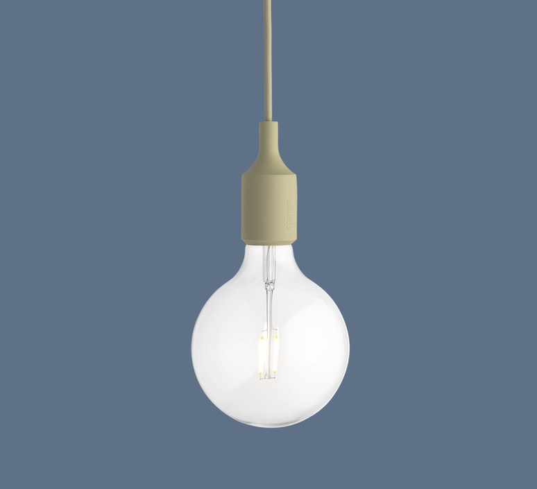 E27 mattias stahlbom suspension pendant light  muuto 05289  design signed 48405 product
