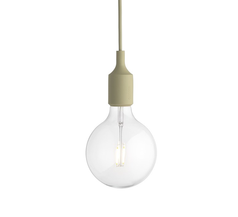 E27 mattias stahlbom suspension pendant light  muuto 05289  design signed 48406 product