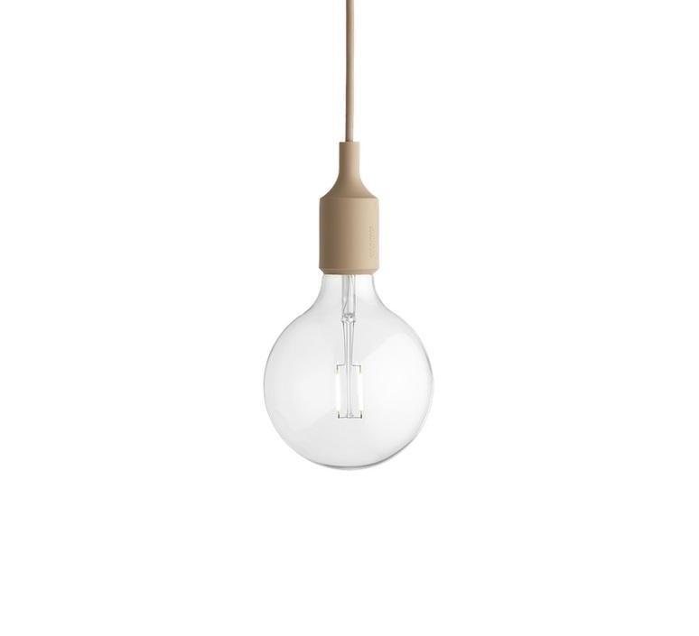 E27 mattias stahlbom suspension pendant light  muuto 05289  design signed 106612 product