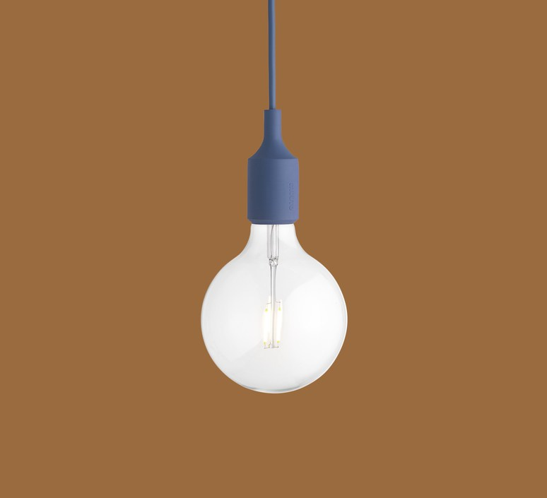 E27 mattias stahlbom suspension pendant light  muuto 05290  design signed 48402 product