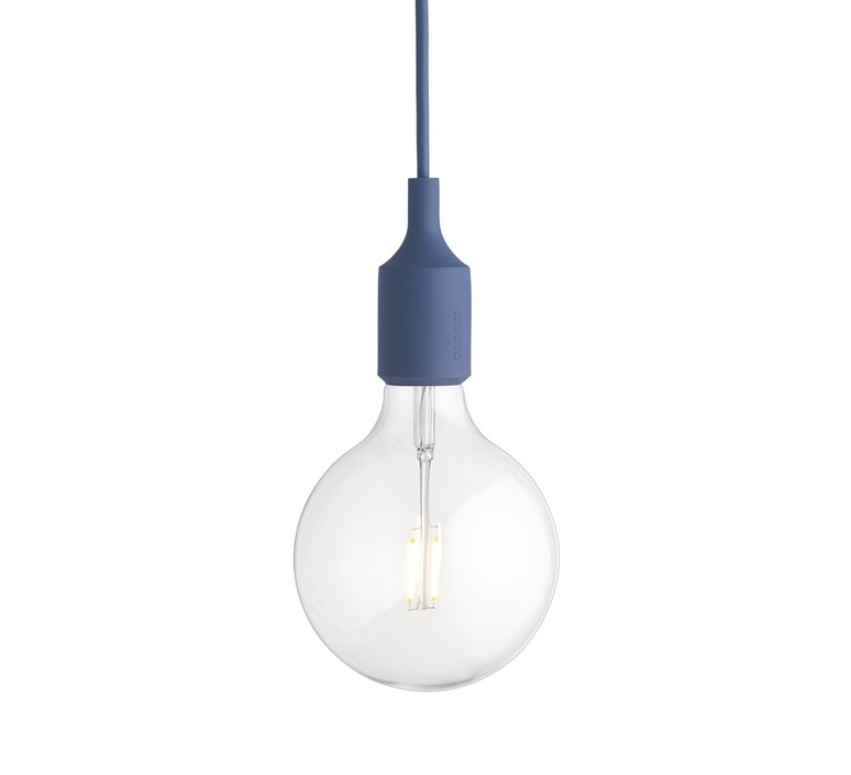 E27 mattias stahlbom suspension pendant light  muuto 05290  design signed 48403 product