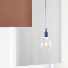 E27 mattias stahlbom suspension pendant light  muuto 05290  design signed 71154 thumb