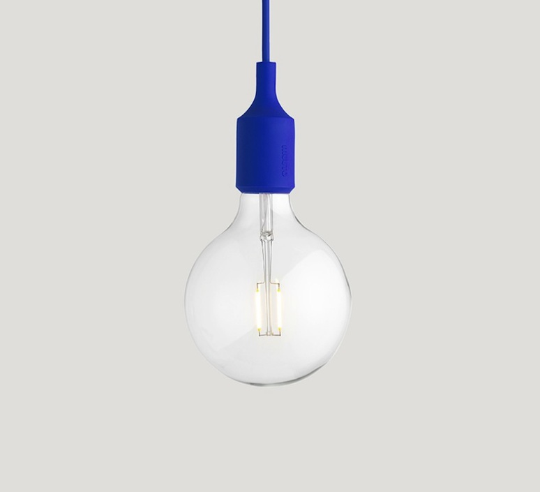 E27 mattias stahlbom suspension pendant light  muuto 05167  design signed 33638 product