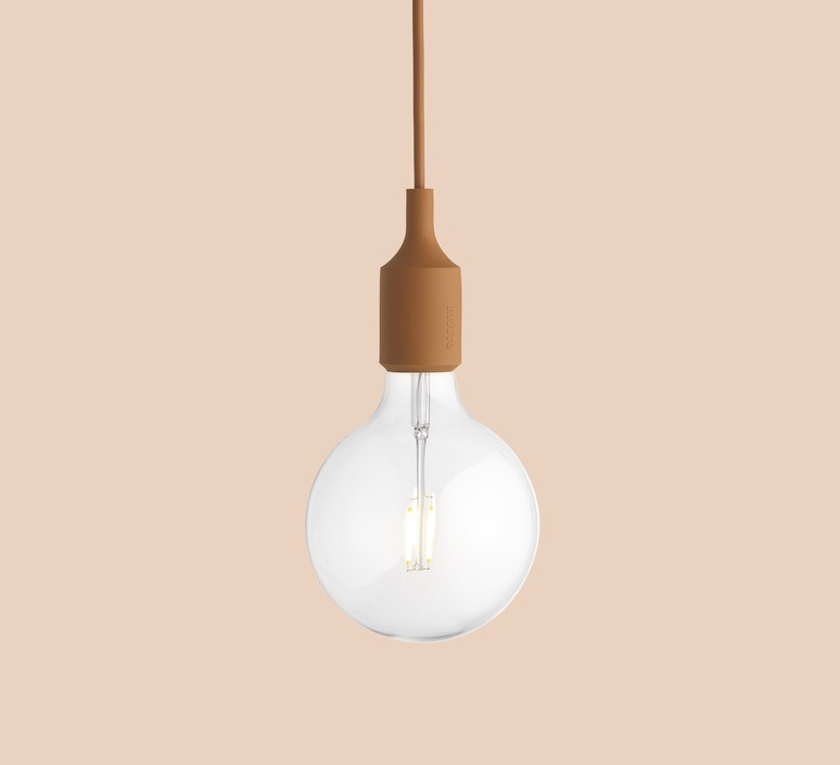 E27 mattias stahlbom suspension pendant light  muuto 05288  design signed 48399 product