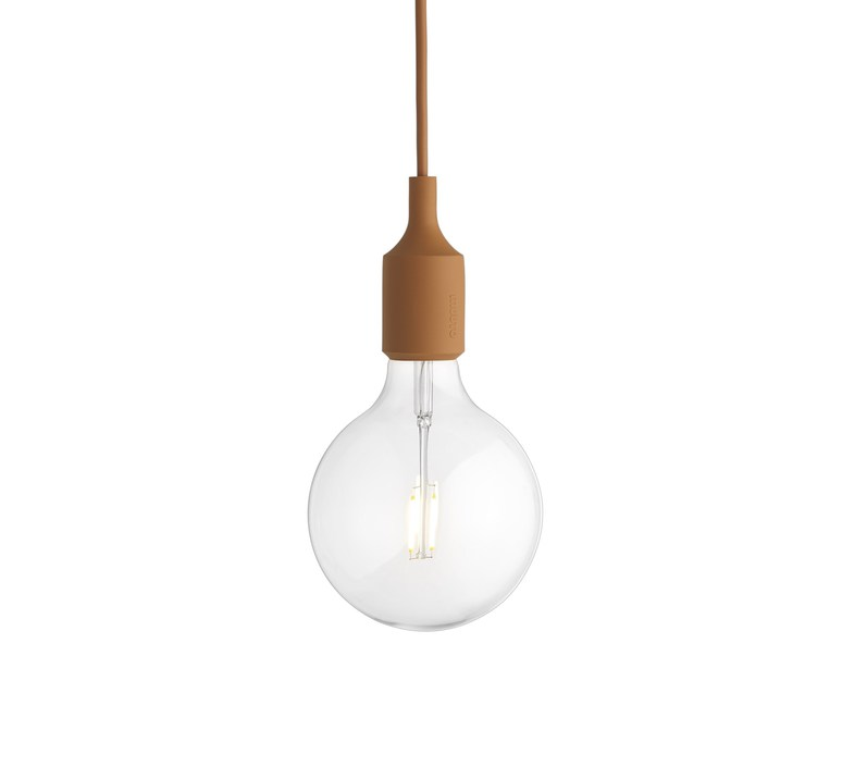 E27 mattias stahlbom suspension pendant light  muuto 05288  design signed 48400 product