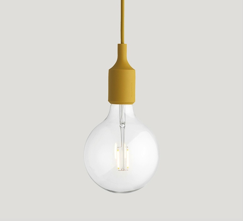 E27 mattias stahlbom suspension pendant light  muuto 05173  design signed 33748 product
