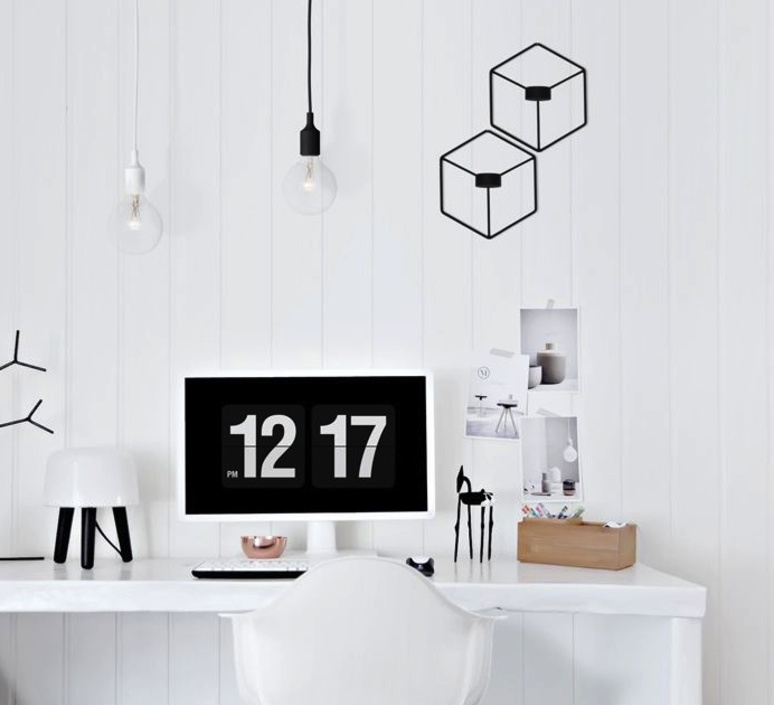 E27 mattias stahlbom suspension pendant light  muuto 05168  design signed 33731 product