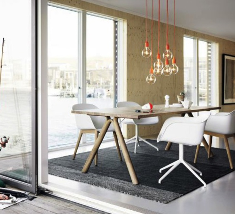 E27 mattias stahlbom suspension pendant light  muuto 05172  design signed 33751 product