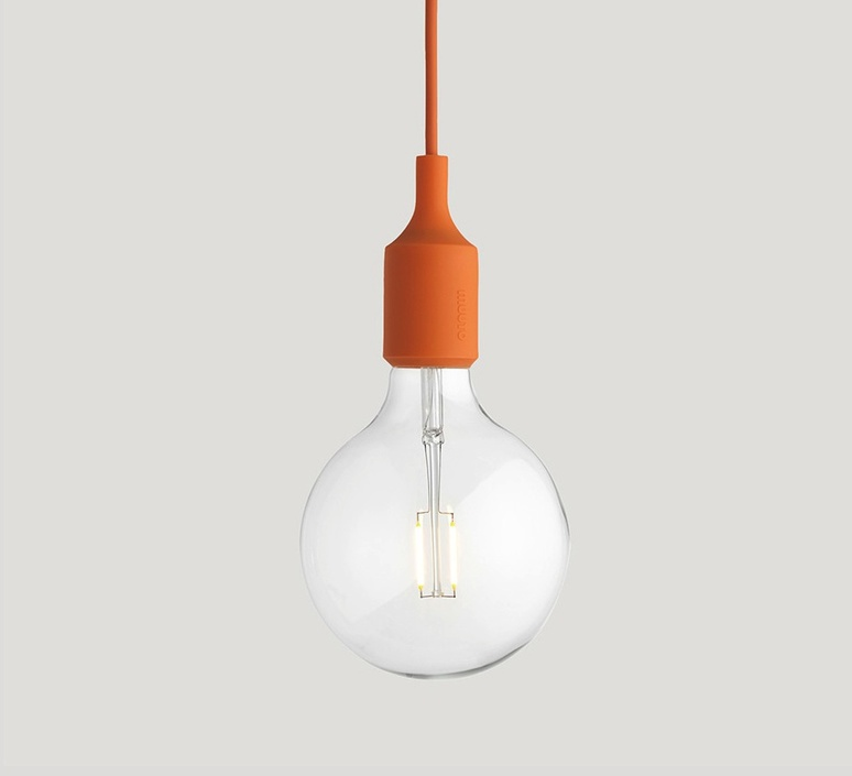 E27 mattias stahlbom suspension pendant light  muuto 05172  design signed 33752 product