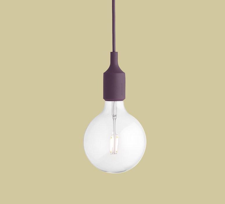 E27 mattias stahlbom suspension pendant light  muuto 05291  design signed 48396 product