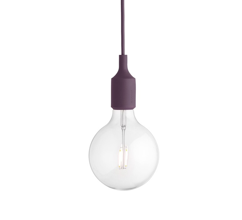 E27 mattias stahlbom suspension pendant light  muuto 05291  design signed 48397 product
