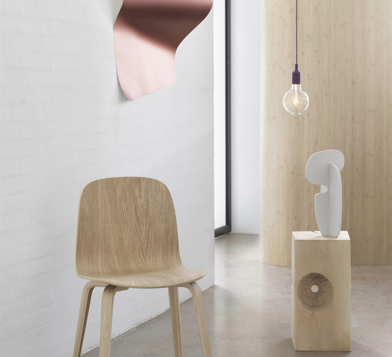 E27 mattias stahlbom suspension pendant light  muuto 05291  design signed 71141 product