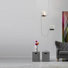 Eau de lumiere kristian gavoille designheure s2pcedlc luminaire lighting design signed 23971 thumb