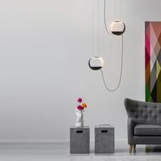 Eau de lumiere kristian gavoille designheure s2predlc luminaire lighting design signed 23981 thumb