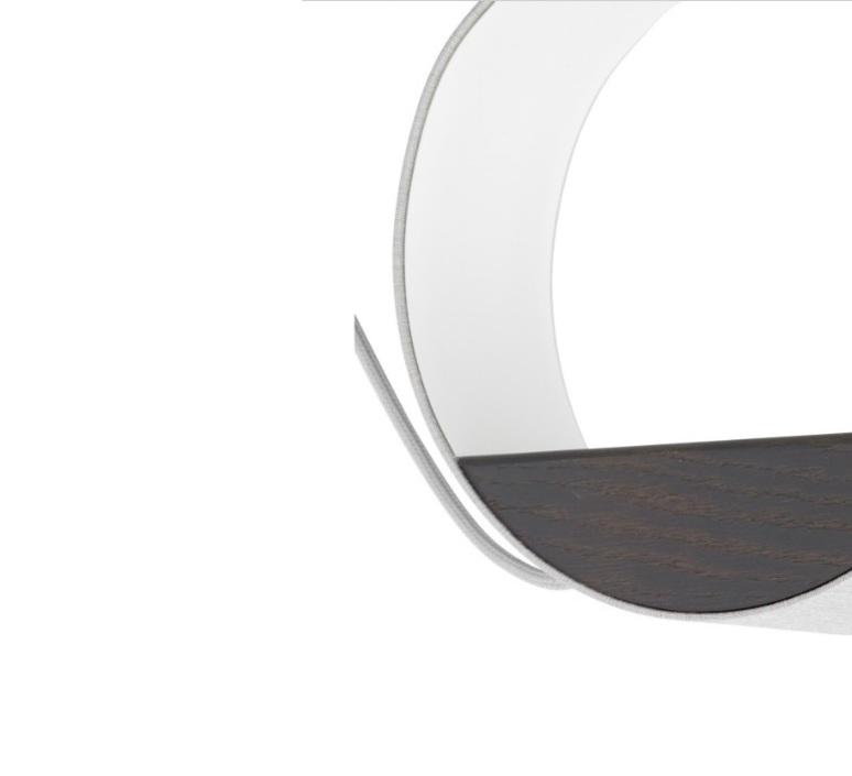 Eau de lumiere kristian gavoille designheure s2predlc luminaire lighting design signed 23983 product