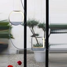 Eau de lumiere kristian gavoille designheure s5pedlm luminaire lighting design signed 23995 thumb