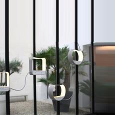 Eau de lumiere kristian gavoille designheure s5pedlm luminaire lighting design signed 23996 thumb