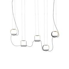 Eau de lumiere kristian gavoille designheure s5pedlm luminaire lighting design signed 23998 thumb