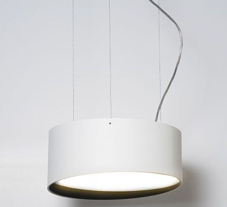 Edgar round s susanne uerlings suspension pendant light  dark 947 03 810003 01 w 0  design signed nedgis 69057 product