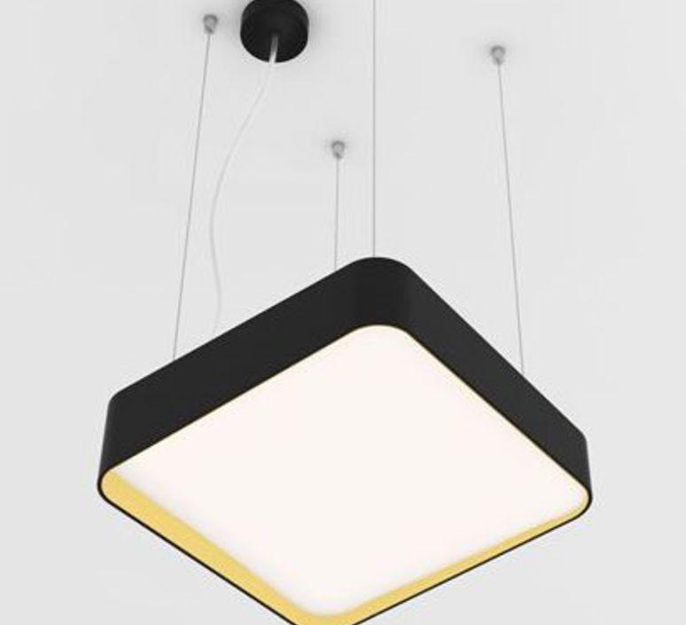 Edgar square s susanne uerlings suspension pendant light  dark 942 02 809003 01 g 0  design signed nedgis 69061 product