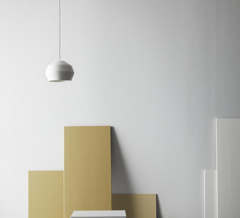 Edge monika mulder suspension pendant light  pholc 249113  design signed nedgis 90252 product