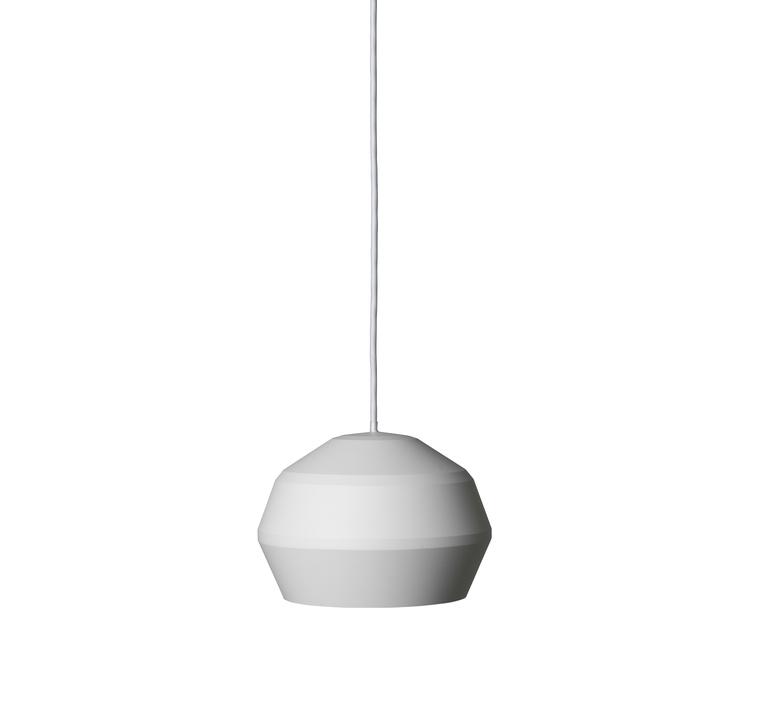 Edge monika mulder suspension pendant light  pholc 249113  design signed nedgis 90255 product
