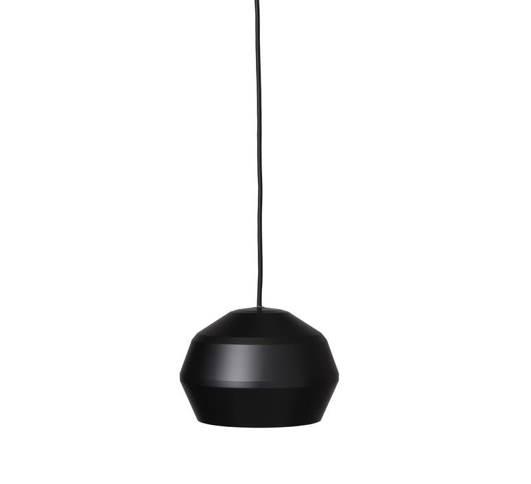 Edge monika mulder suspension pendant light  pholc 249115  design signed nedgis 90246 product