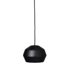 Edge monika mulder suspension pendant light  pholc 249115  design signed nedgis 90246 thumb
