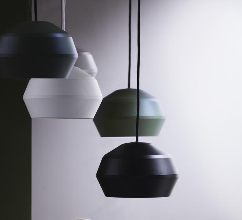 Edge monika mulder suspension pendant light  pholc 249115  design signed nedgis 90247 product