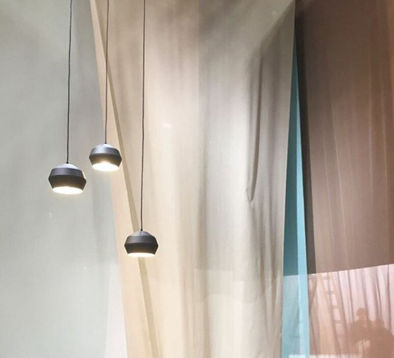 Edge monika mulder suspension pendant light  pholc 249115  design signed nedgis 90248 product