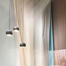 Edge monika mulder suspension pendant light  pholc 249115  design signed nedgis 90248 thumb