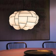 Egg enrico franzolini suspension pendant light  palluco eggs 5 30232  design signed 47783 thumb