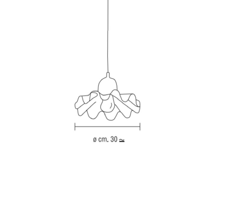 Egg of columbus valentina caretta seletti 07916 ant luminaire lighting design signed 16415 product