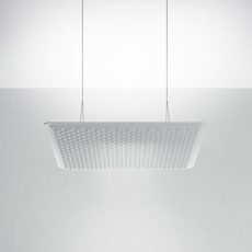 Eggboard massimo roj suspension pendant light  artemide m3103w21  design signed 61426 thumb