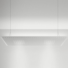 Eggboard massimo roj suspension pendant light  artemide m3100w21  design signed 61430 thumb