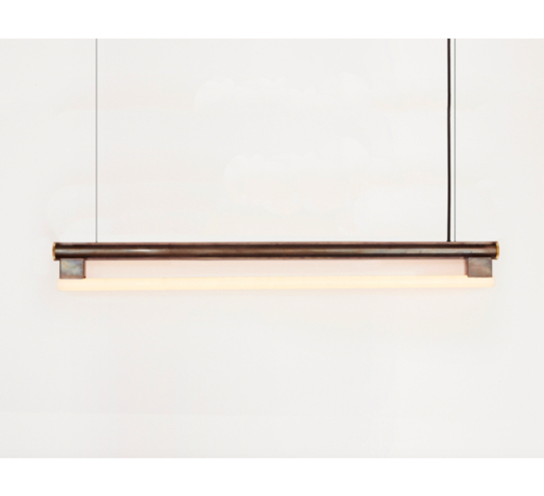 suspension pendant light    design signed nedgis 65487 product