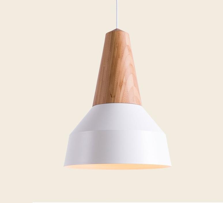 Eikon basic julia mulling et niklas jessen schneid eikon basic ash wood white white luminaire lighting design signed 88971 product