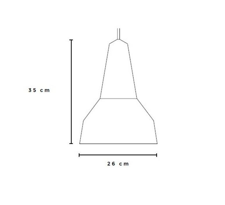 Eikon basic julia mulling et niklas jessen schneid eikon basic ash wood white white luminaire lighting design signed 88972 product