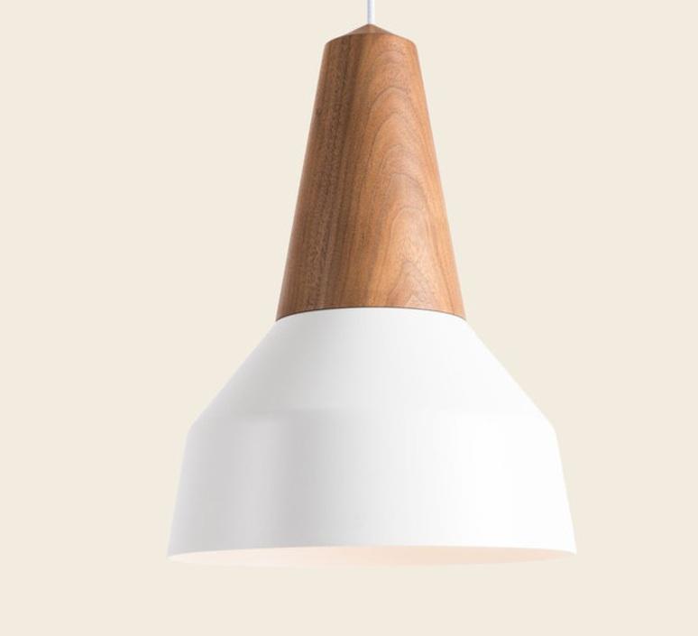 Eikon basic julia mulling et niklas jessen schneid eikon basic ash wood white white luminaire lighting design signed 80986 product