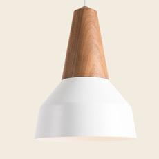 Eikon basic julia mulling et niklas jessen schneid eikon basic ash wood white white luminaire lighting design signed 80986 thumb