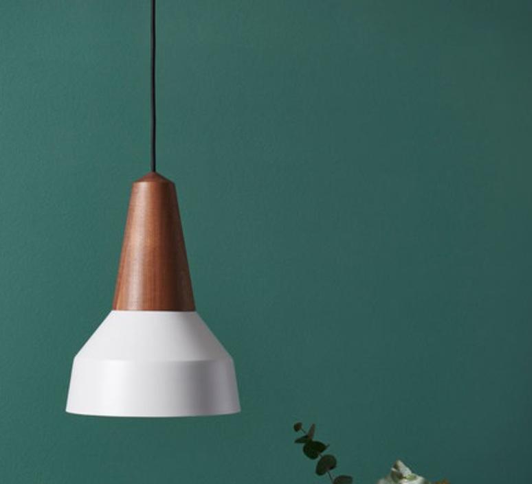 Eikon basic julia mulling et niklas jessen schneid eikon basic ash wood white white luminaire lighting design signed 80987 product