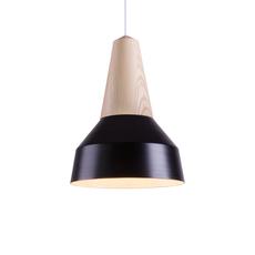 Eikon basic julia mulling et niklas jessen schneid eikon basic ash wood black white luminaire lighting design signed 25082 thumb