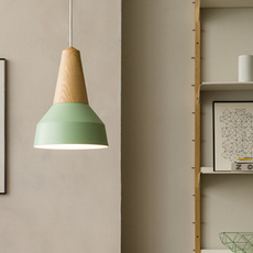 Eikon basic julia mulling et niklas jessen schneid eikon basic ash wood mint white luminaire lighting design signed 25070 thumb